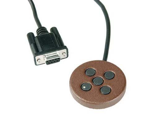 Tash Penta (Switch) - / USB