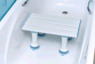 Nuvo Bath Seat L71055