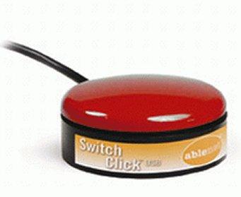 Switch Click USB