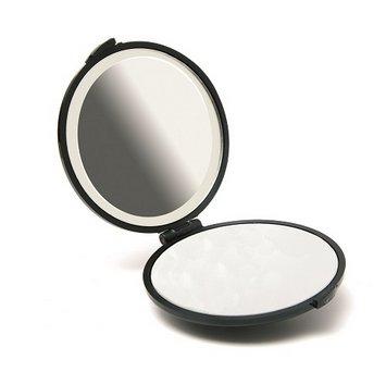 Make-up spiegeltje poederdoosmodel 259705