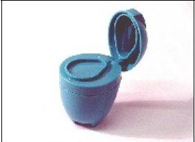Tablettensplitter, -vergruizer 020001476