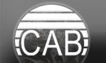 CAB vzw (doventolkenbureau)
