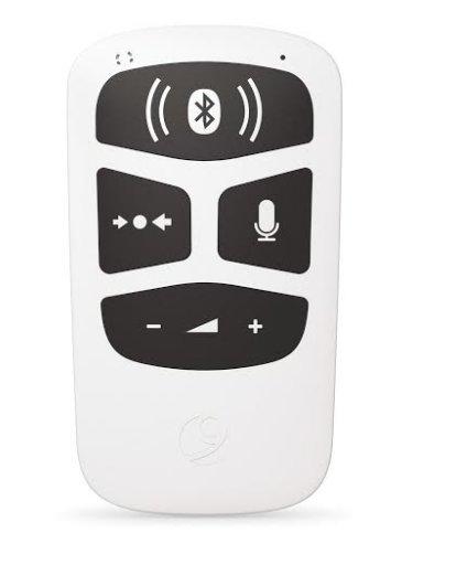 AudioLink kit voor CI-gebruikers 37218