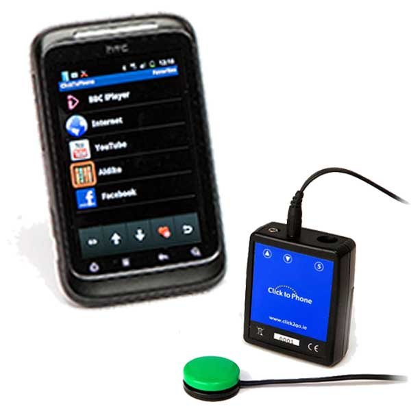 ClickToPhone (version 2)