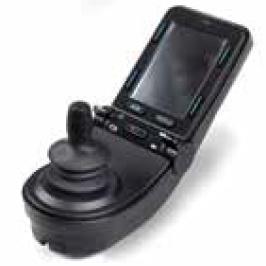 Sunrise Medical  Advanced bedieningskast incl. Bluetooth (CJSM2)