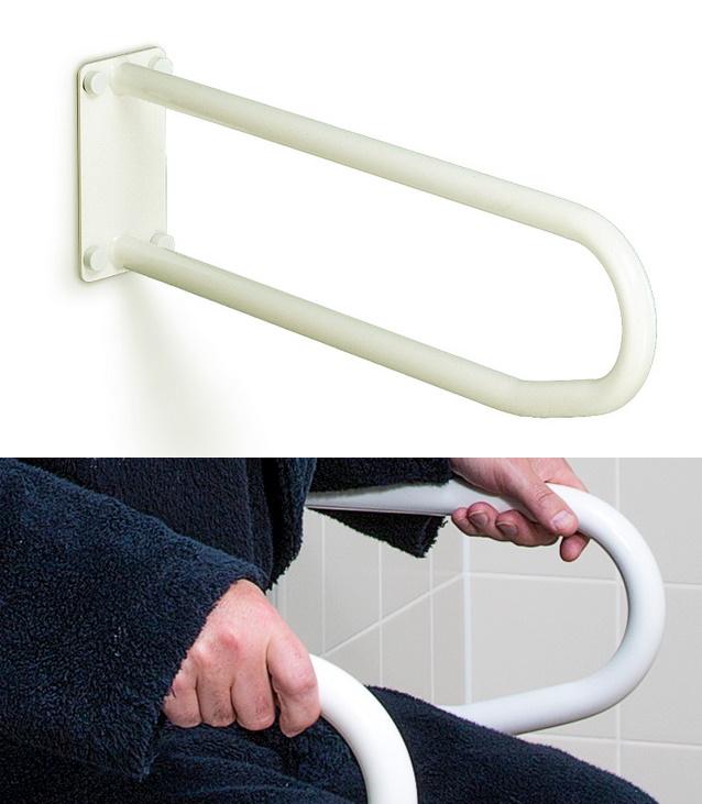Linido Vaste toiletbeugel