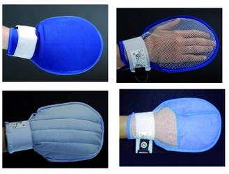 Renol Handbescherming handschoenen 4 varianten