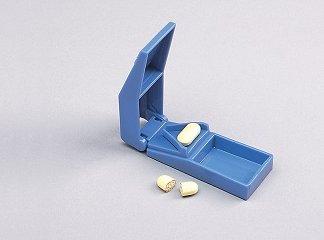Pillensplijter AA9930Y