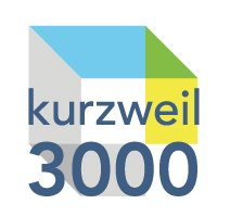 Kurzweil 3000 v15 Kleur