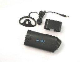 Sprekende kleurendetector FR Cobolt 020001380