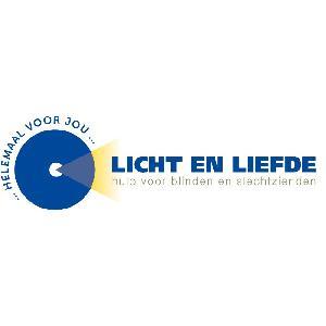 Lichtdetector 1505
