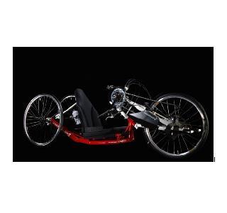 Praschberger Speedbike