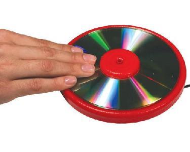 CD Switch