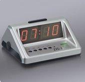 DS-1 digitale wekker A-3112-0
