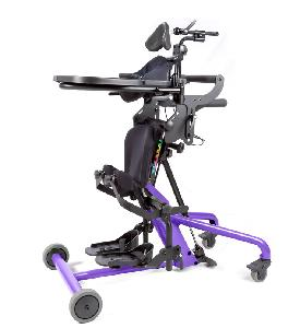 EasyStand Bantam Extra Small, Small PT50001 (XS), PT50002 (S)