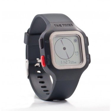 Time Timer horloge plus volwassenen