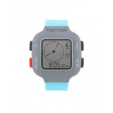 Time Timer horloge plus kinderen