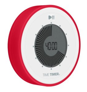 Time Timer Twist JAC5035