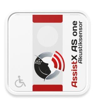 AssistX AS One /AssistX Call