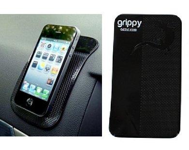 Grippy Anti-slipmat voor smartphone of schakelaars