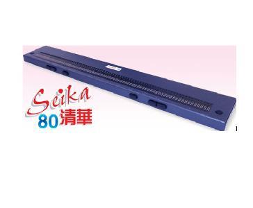 Seika 80 USB